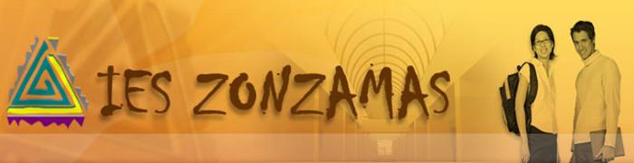 Promo Zonzamas